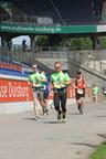 4218 rhein-ruhr-marathon-2016-6420 1000x1500
