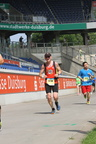 4220 rhein-ruhr-marathon-2016-6421 1000x1500
