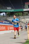4222 rhein-ruhr-marathon-2016-6422 1000x1500