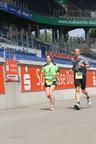 4224 rhein-ruhr-marathon-2016-6423 1000x1500