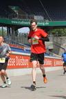 4225 rhein-ruhr-marathon-2016-6424 1000x1500
