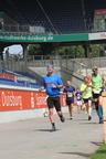 4227 rhein-ruhr-marathon-2016-6425 1000x1500