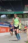 4229 rhein-ruhr-marathon-2016-6426 1000x1500