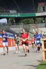 4233 rhein-ruhr-marathon-2016-6428 1000x1500