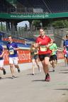 4234 rhein-ruhr-marathon-2016-6429 1000x1500