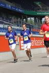 4236 rhein-ruhr-marathon-2016-6430 1000x1500