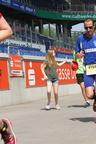4238 rhein-ruhr-marathon-2016-6431 1000x1500