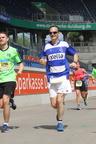 4240 rhein-ruhr-marathon-2016-6432 1000x1500