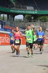 4241 rhein-ruhr-marathon-2016-6433 1000x1500