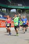 4243 rhein-ruhr-marathon-2016-6434 1000x1500