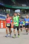 4245 rhein-ruhr-marathon-2016-6435 1000x1500