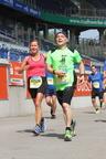 4246 rhein-ruhr-marathon-2016-6436 1000x1500