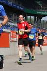 4248 rhein-ruhr-marathon-2016-6438 1000x1500