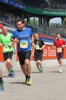4250 rhein-ruhr-marathon-2016-6439 1000x1500