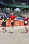 4251 rhein-ruhr-marathon-2016-6440 1000x1500