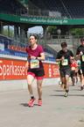 4253 rhein-ruhr-marathon-2016-6441 1000x1500