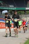 4255 rhein-ruhr-marathon-2016-6442 1000x1500