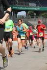 4257 rhein-ruhr-marathon-2016-6443 1000x1500