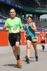 4258 rhein-ruhr-marathon-2016-6444 1000x1500