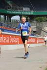 4260 rhein-ruhr-marathon-2016-6446 1000x1500