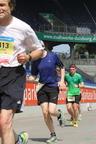 4265 rhein-ruhr-marathon-2016-6449 1000x1500