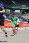 4267 rhein-ruhr-marathon-2016-6450 1000x1500