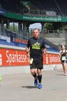 4268 rhein-ruhr-marathon-2016-6451 1000x1500