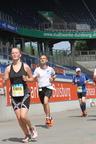 4272 rhein-ruhr-marathon-2016-6453 1000x1500