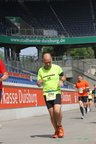 4275 rhein-ruhr-marathon-2016-6455 1000x1500
