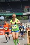 4277 rhein-ruhr-marathon-2016-6456 1000x1500