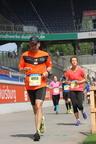 4281 rhein-ruhr-marathon-2016-6458 1000x1500