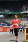 4282 rhein-ruhr-marathon-2016-6459 1000x1500