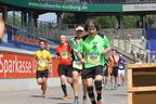 4284 rhein-ruhr-marathon-2016-6461 1500x1000