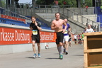 4286 rhein-ruhr-marathon-2016-6462 1500x1000