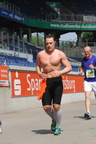 4287 rhein-ruhr-marathon-2016-6463 1000x1500