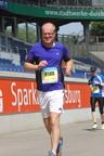 4288 rhein-ruhr-marathon-2016-6464 1000x1500