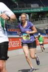 4291 rhein-ruhr-marathon-2016-6466 1000x1500