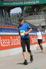 4293 rhein-ruhr-marathon-2016-6468 1000x1500