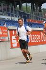 4294 rhein-ruhr-marathon-2016-6469 1000x1500