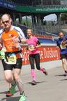 4296 rhein-ruhr-marathon-2016-6471 1000x1500