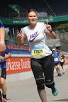 4298 rhein-ruhr-marathon-2016-6473 1000x1500