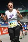 4299 rhein-ruhr-marathon-2016-6474 1000x1500