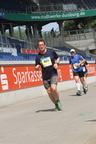 4300 rhein-ruhr-marathon-2016-6475 1000x1500