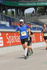 4301 rhein-ruhr-marathon-2016-6476 1000x1500