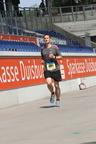 4302 rhein-ruhr-marathon-2016-6477 1000x1500