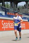 4303 rhein-ruhr-marathon-2016-6478 1000x1500