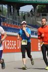 4304 rhein-ruhr-marathon-2016-6479 1000x1500