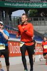 4305 rhein-ruhr-marathon-2016-6480 1000x1500