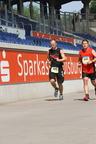 4306 rhein-ruhr-marathon-2016-6481 1000x1500