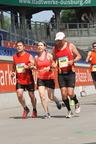 4307 rhein-ruhr-marathon-2016-6482 1000x1500